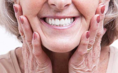 Snap in Denture How to get
